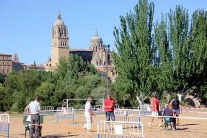 Calva en Salamanca-23-07-16 (12)