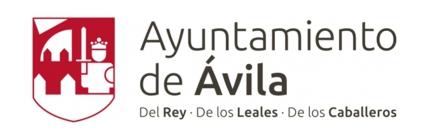 Ayto-de-Avila