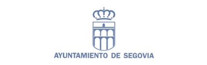 Ayto_Segovia
