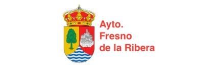 Fresno-de-la-Ribera