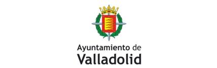 ayto-Valladolid