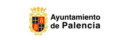 ayto_palencia