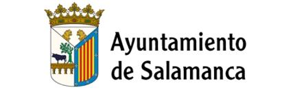 ayto_salamanca