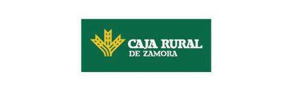 cajarural_zamora