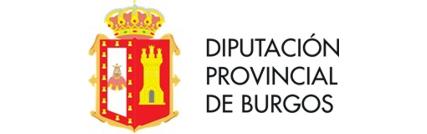 diputacion_burgos