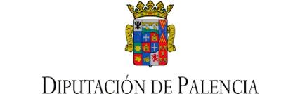 diputacion_palencia