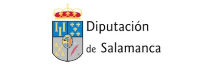 diputacion_salamanca